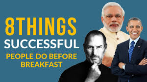 https://informationsiteblog.wordpress.com/2018/08/26/what-the-most-successful-people-do-before-breakfast