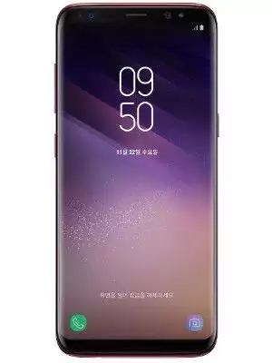 Launch Samsung Galaxy A60 and Samsung Galaxy A40s, Learn Specifications
